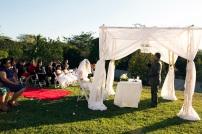 servicio para bodas nicaragua (19)