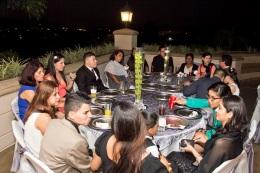 servicio para bodas nicaragua (26)